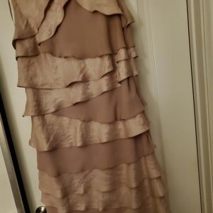 Ladies After 5 dress